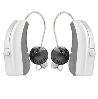 補聴器相談記録 事例.2 70代 男性 Kさんの場合