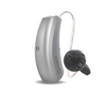 補聴器体験会 開催報告