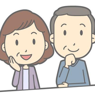 補聴器のお悩み相談の日 開催報告