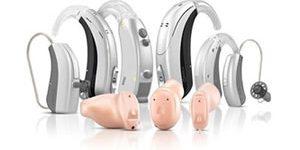 『補聴器』と『集音器』の違い
